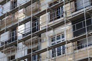 Blog Rehabilitación de Edificios