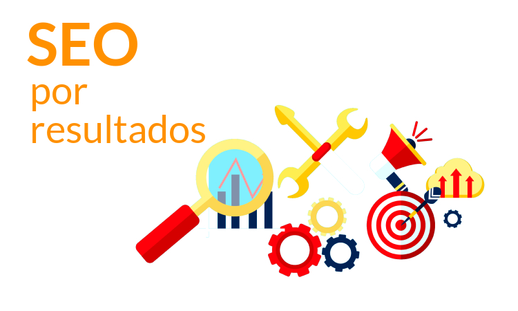 inbound marketing seo por resultados construcción