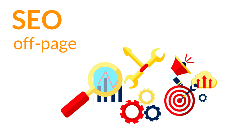 seo off page marketing