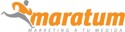 MARATUM - Marketing A Tu Medida