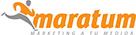 MARATUM Mobile Logo