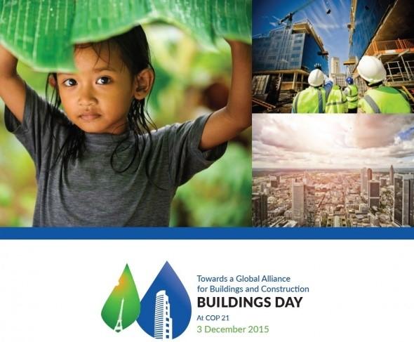 Dia-de-los-edificios