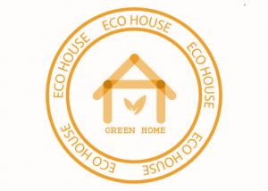 Blogs especializados casas pasivas edificios casi nula