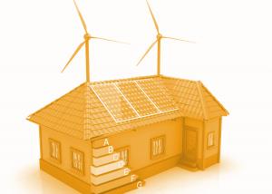 Contenidos sobre construcción sostenible marketing