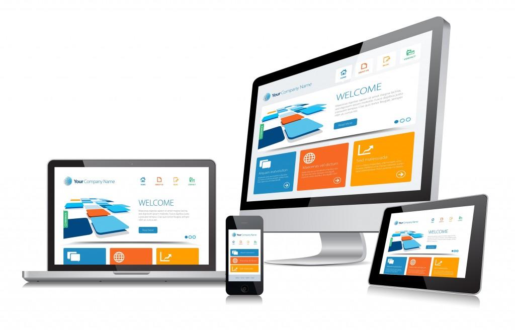 Diseño y auditoría web