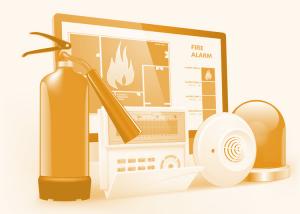 Estrategia online sector de la protección contra incendios