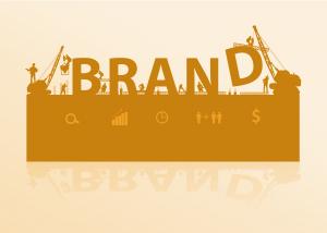 Redes Sociales Branding