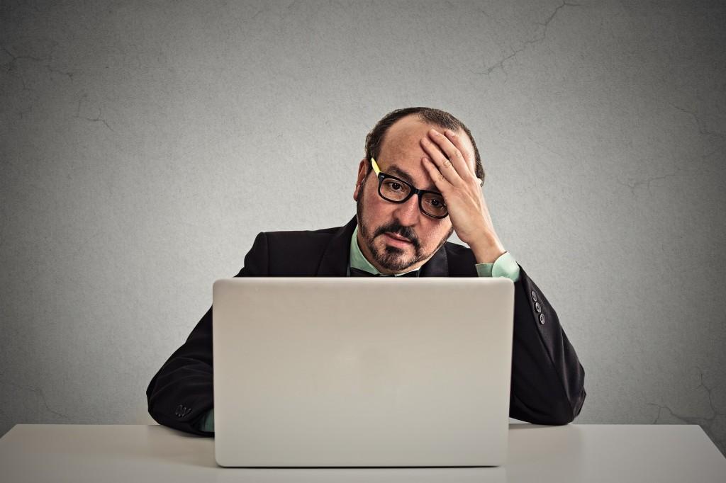 Redes Sociales falta de tiempo