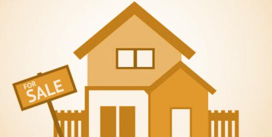 SEO Promoción inmobiliaria digital