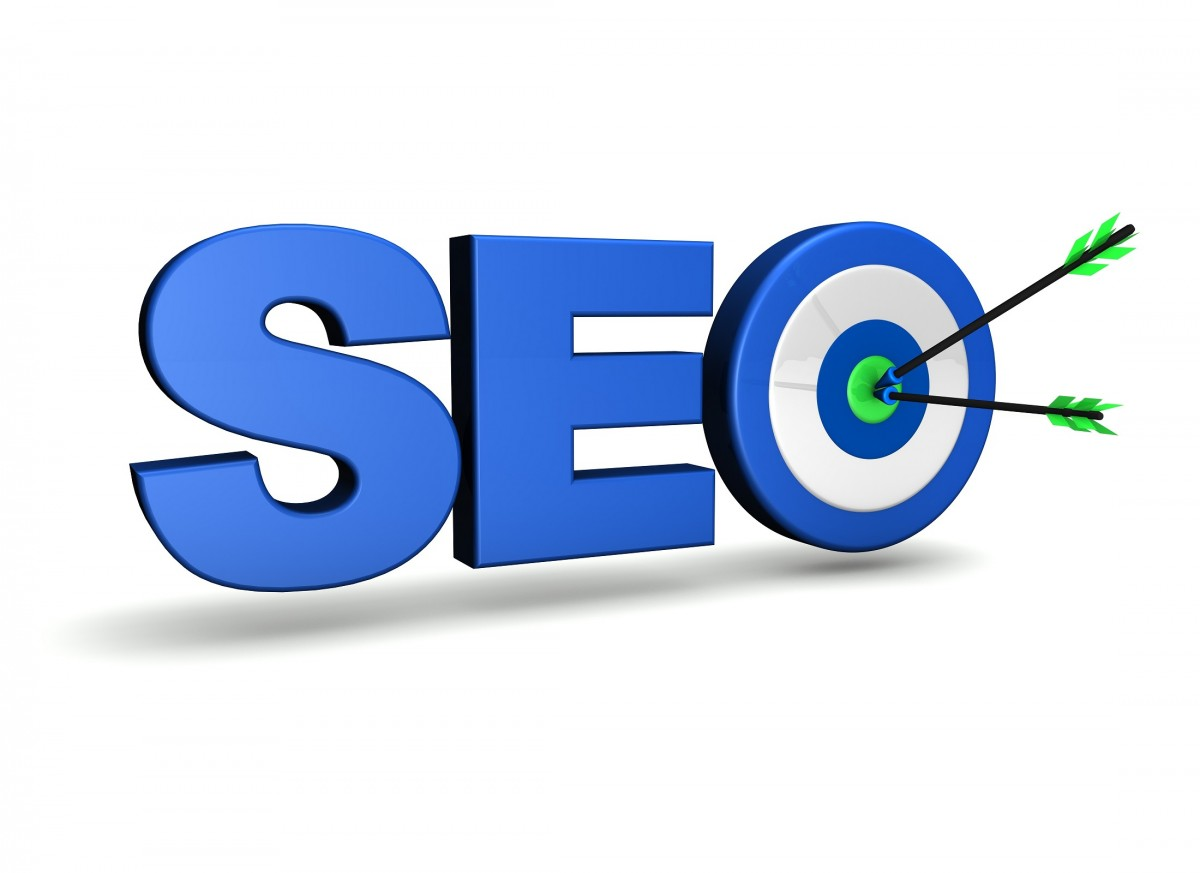 Seo Rentable Marketing