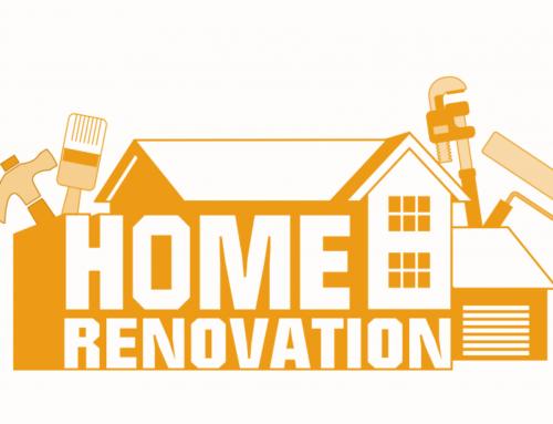 Campaña de e-mailing sobre la rehabilitación de edificios