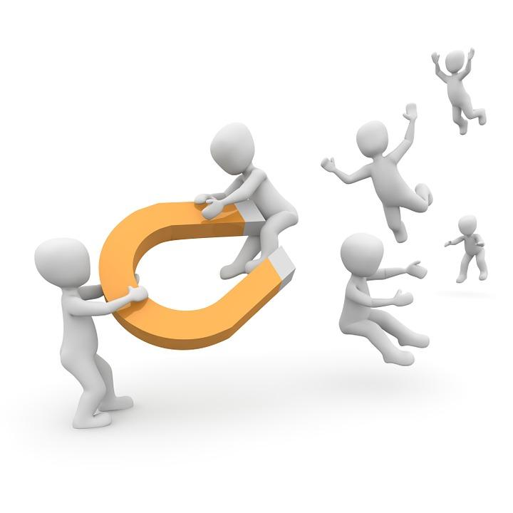landing-page-clientes-potenciales