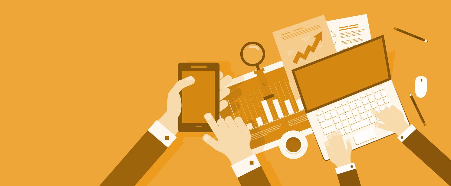 Marketing Digital contenidos especialistas