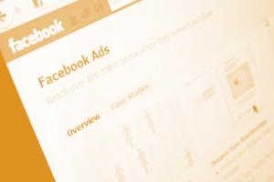 Facebook casas rurales marketing