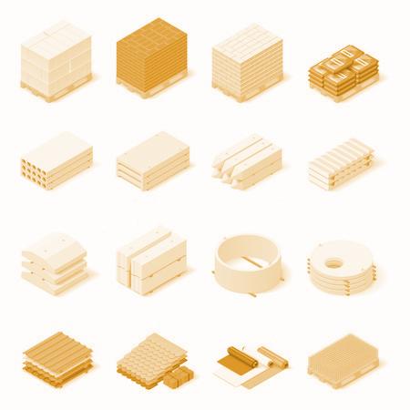 Inbound marketin para empresas de materiales y sistemas de construcción