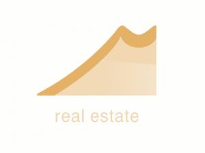 4-resultados-clave-del-marketing-digital-inmobiliario-visitas