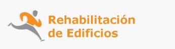 blog-rehabilitacion-de-edificios-maratum