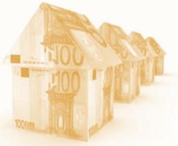 marketing-blog-inmobiliario
