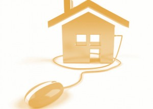 leads-inmobiliarios-marketing-digital
