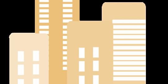 Marketing digital inmobiliario ventas