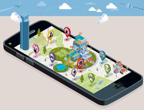 La transformación digital en la Industria de la Construcción y el Sector Inmobiliario en España