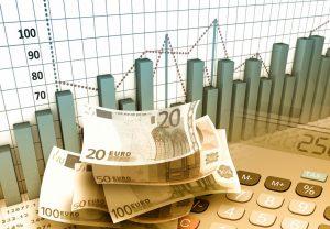 hacer crecer la empresa inversion financiera dinero