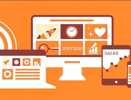 Metodología Inbound Marketing para hacer tu negocio exitoso.
