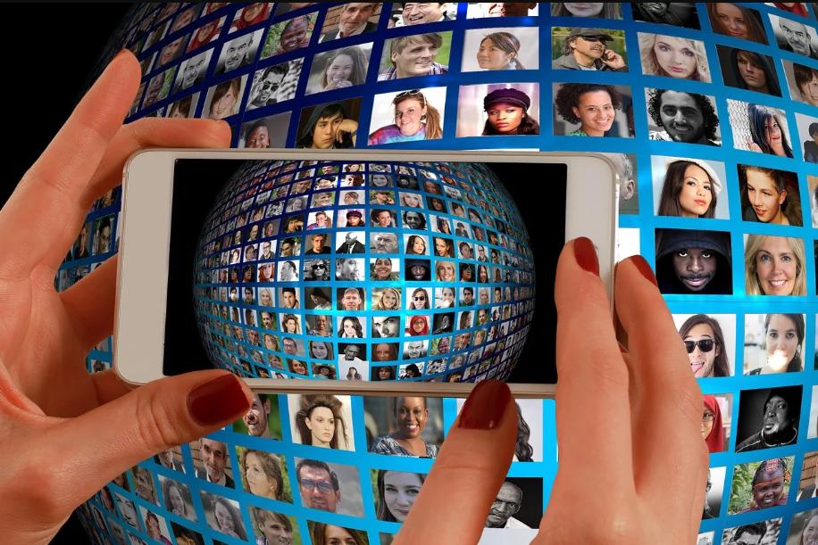 segmentación publico inbound marketing