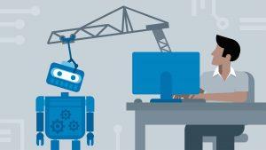 bots-seo-empresas-industriales