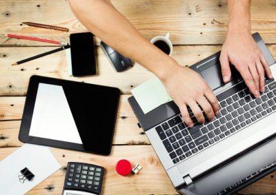 creacion-contenido-empresas-industriales