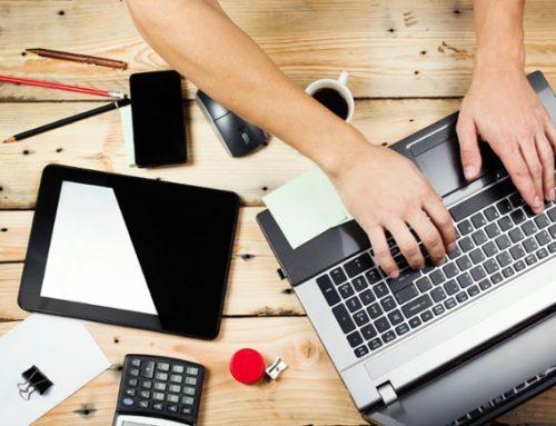 ¿El contenidodigital genera oportunidades de negocio en las Industrias B2B?