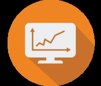 Plan Digital de crecimiento para empresas