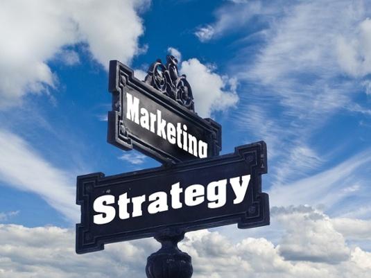 reducir-costos-estrategia-marketing-online