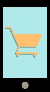 presencia online movil web e comerce