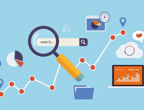 Optimización Web y SEO para atraer más clientes