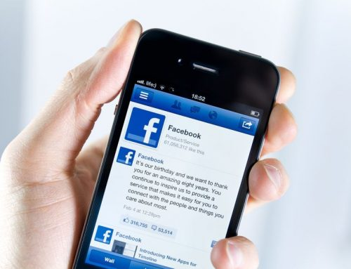 Trucos para aumentar las ventas con Facebook