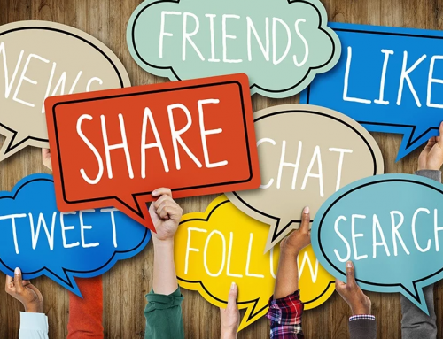 Las mejores prácticas Redes Sociales empresa B2B