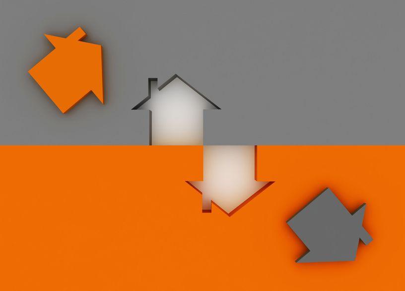 Plan Digital de Crecimiento Inmobiliario