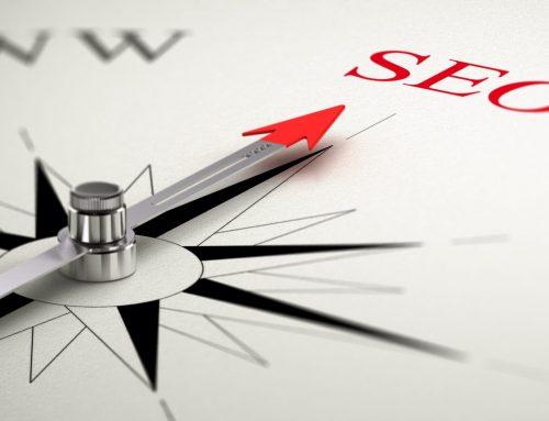 Cómo usar SEO para el posicionamiento de tu empresa