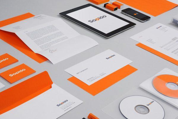 branding-online industria