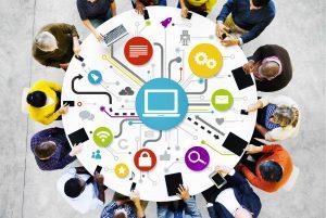 encuentra-tu-audiencia-b2b-redes-sociales
