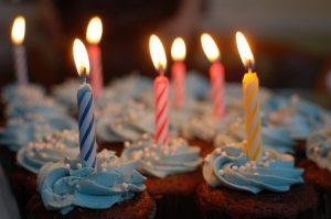 fidelizar-clientes-cumpleaños-crm