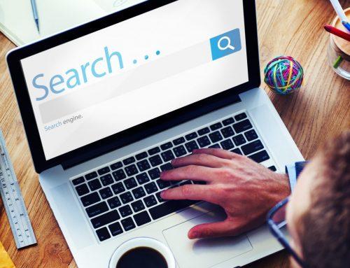 Cómo indexar una web en Google y Bing
