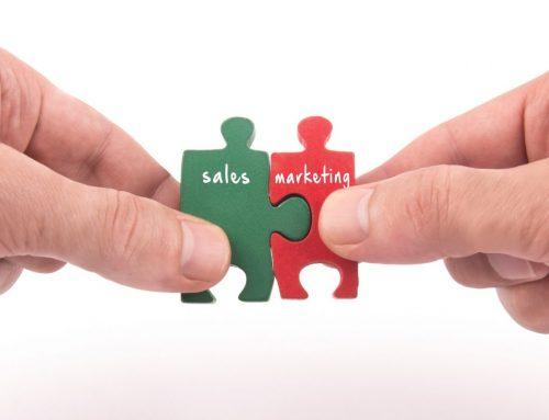 Clasificación de los leads – Tipos de Clientes potenciales