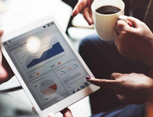 ¿Por qué invertir en marketing digital?