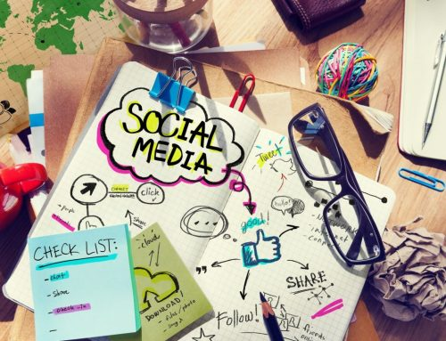 ¿Que tan importantes son las redes sociales para el crecimiento de una empresa?