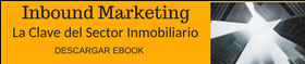 Descargar Ebook Inbound Marketing Clave Inmobiliario
