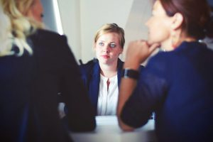 clientes-nurturing leads