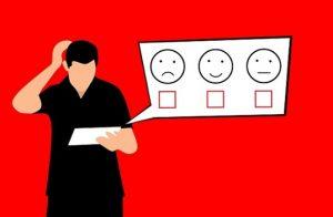 experiencia del cliente construccion satisfaccion