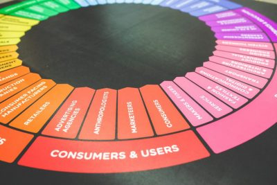 marketing-color-colors-wheel-leads